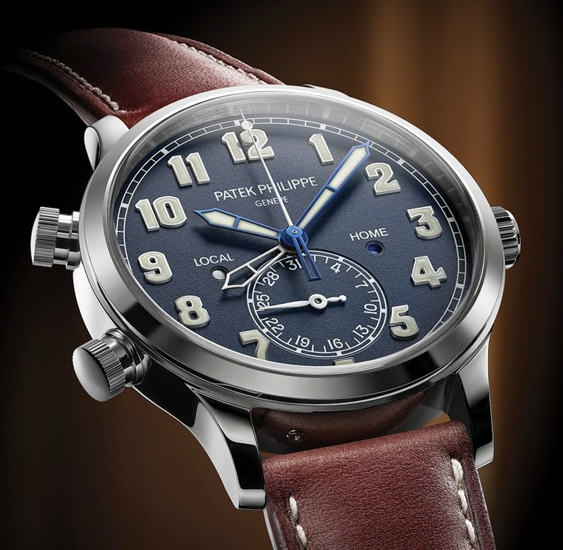 Patek-Philippe-5524-Calatrava-Pilot-Travel-Time_1