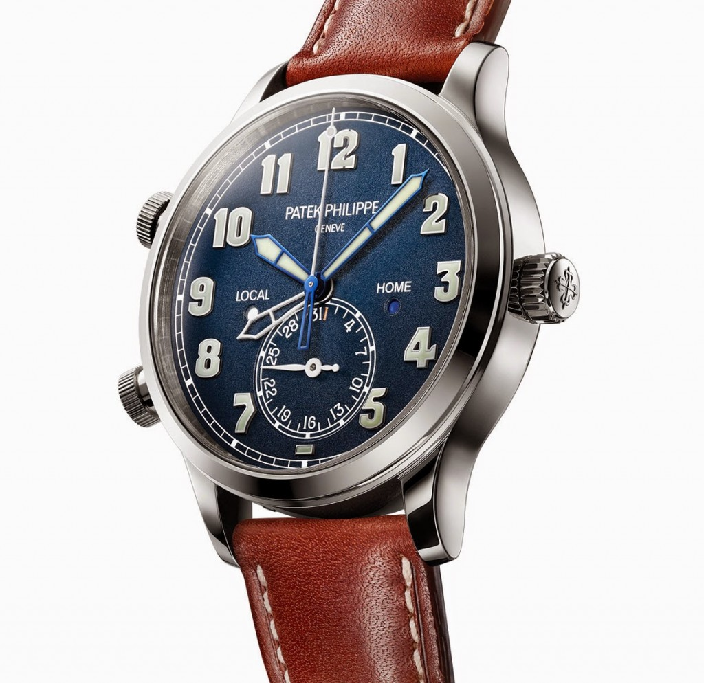 Patek-Philippe-5524-Calatrava-Pilot-Travel-Time_4