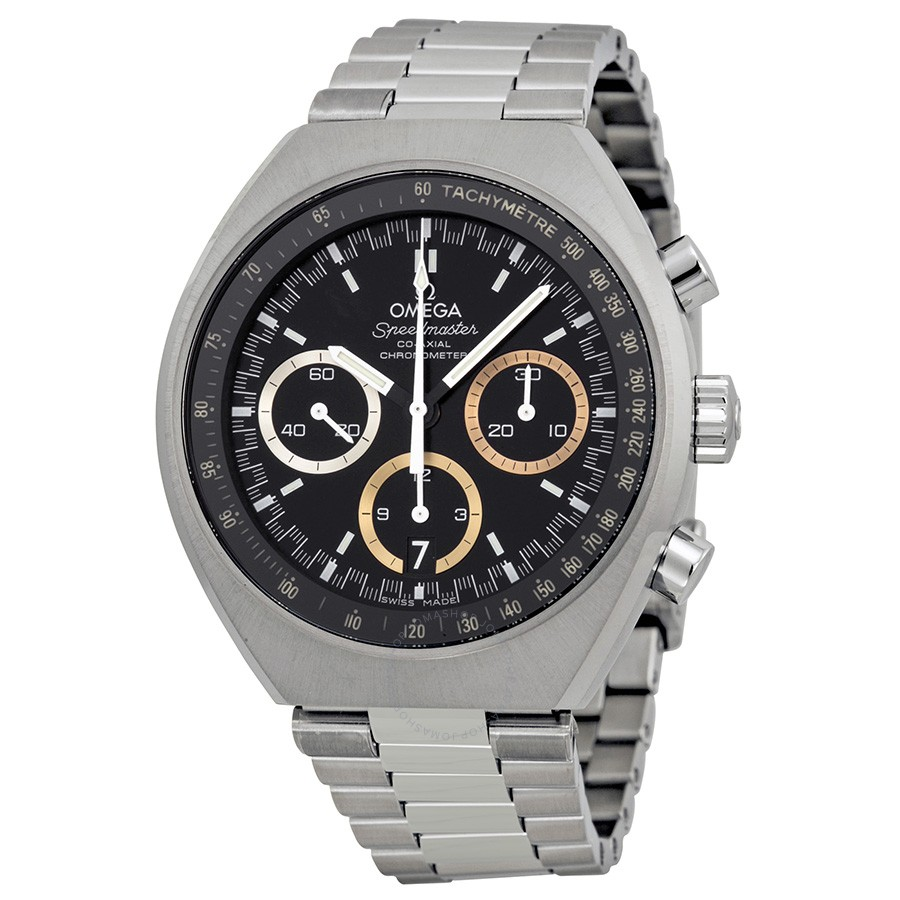 omega-speedmaster-mark-ii-rio-2016-olympics-edition-chronograph-black-dial-stainless-steel-mens-watch-52210435001001
