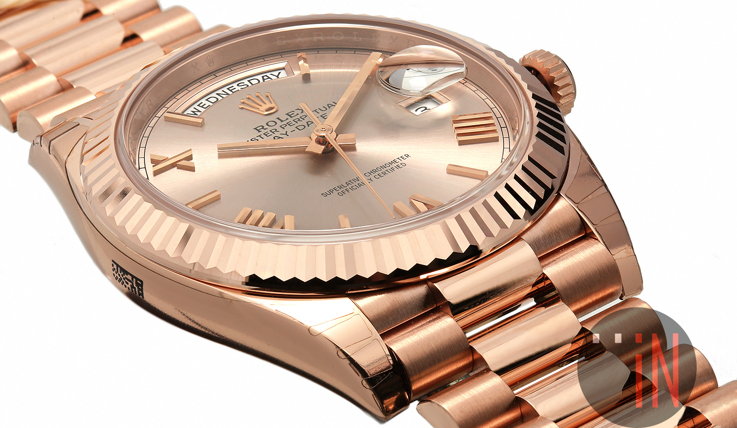 Rolex-DayDate-40-and-41mm-across-EiT