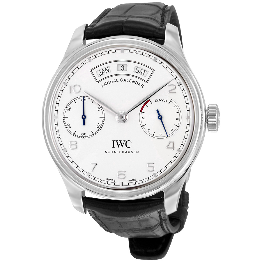 iwc-portugieser-annual-calendar-automatic-men_s-watch-iw503501_5