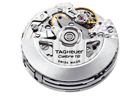 TAG-Heuer-300m-Aquaracer-Caliber-16-Chronograph-Ceramic-caliber-16