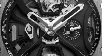 Audemars-Piguet-Royal-Oak-Concept-Laptimer-26221FT-OO-D002CA-01-aBlogtoWatch-7