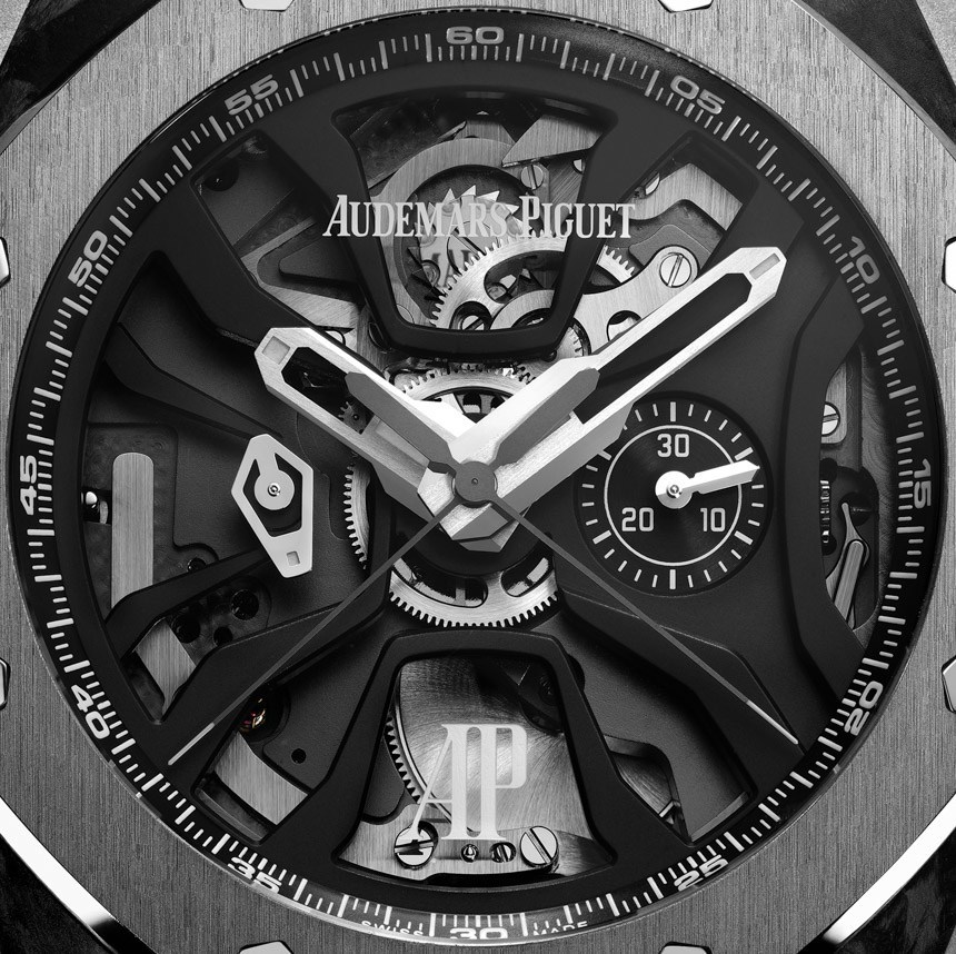 Audemars-Piguet-Royal-Oak-Concept-Laptimer-26221FT-OO-D002CA-01-EiT