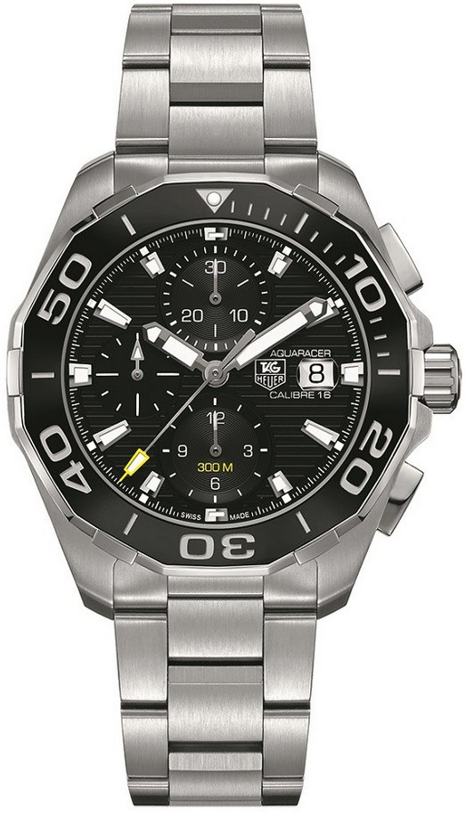 TAG-Heuer-300m-Aquaracer-Caliber-16-Chronograph-Ceramic