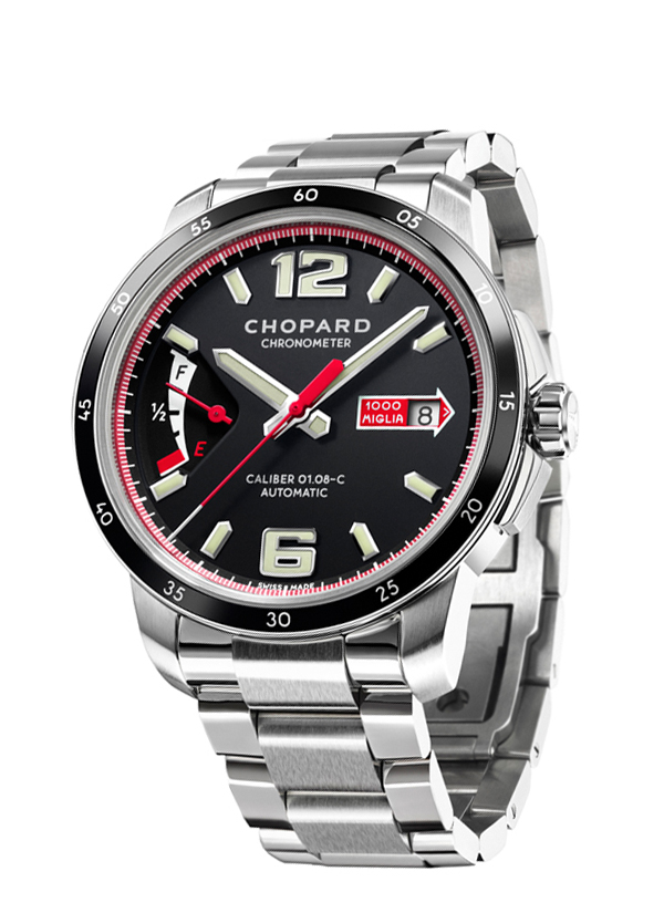 Chopard_Mille_Miglia_GTS_Power_Control_Steel