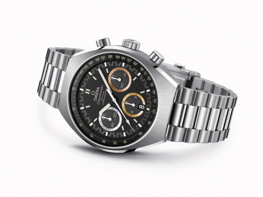 Speedmaster-Mark-II-_Rio-2016_-_C_white-background_522.10.43.50.01.001-850x637