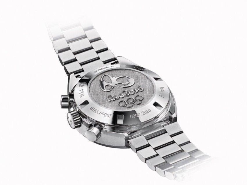 Speedmaster-Mark-II-_Rio-2016_-_caseback_white-background_522.10.43.50.01.001-850x637