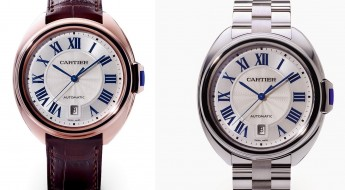 cartier-cle-de-quartier-40mm-watch-front-view