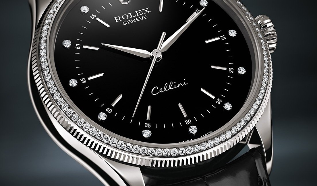 new-rolex-cellini-time-diamond-bezel1572104702286Tia