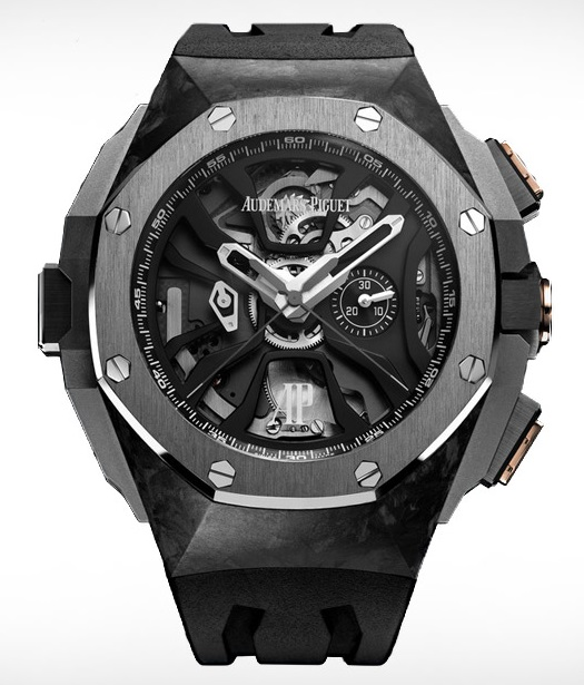 Audemars-Piguet-Royal-Oak-Laptimer-Michael-Schumacher-EiT