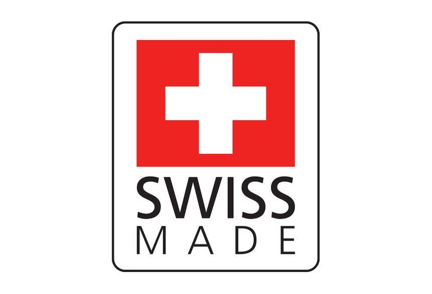 swiss-made-logo