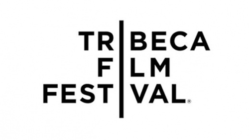tribecafilmfest-blog-post-50x2811