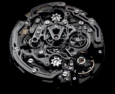 Audemars-Piguet-Royal-Oak-Laptimer-Michael-Schumacher-movement-EiT