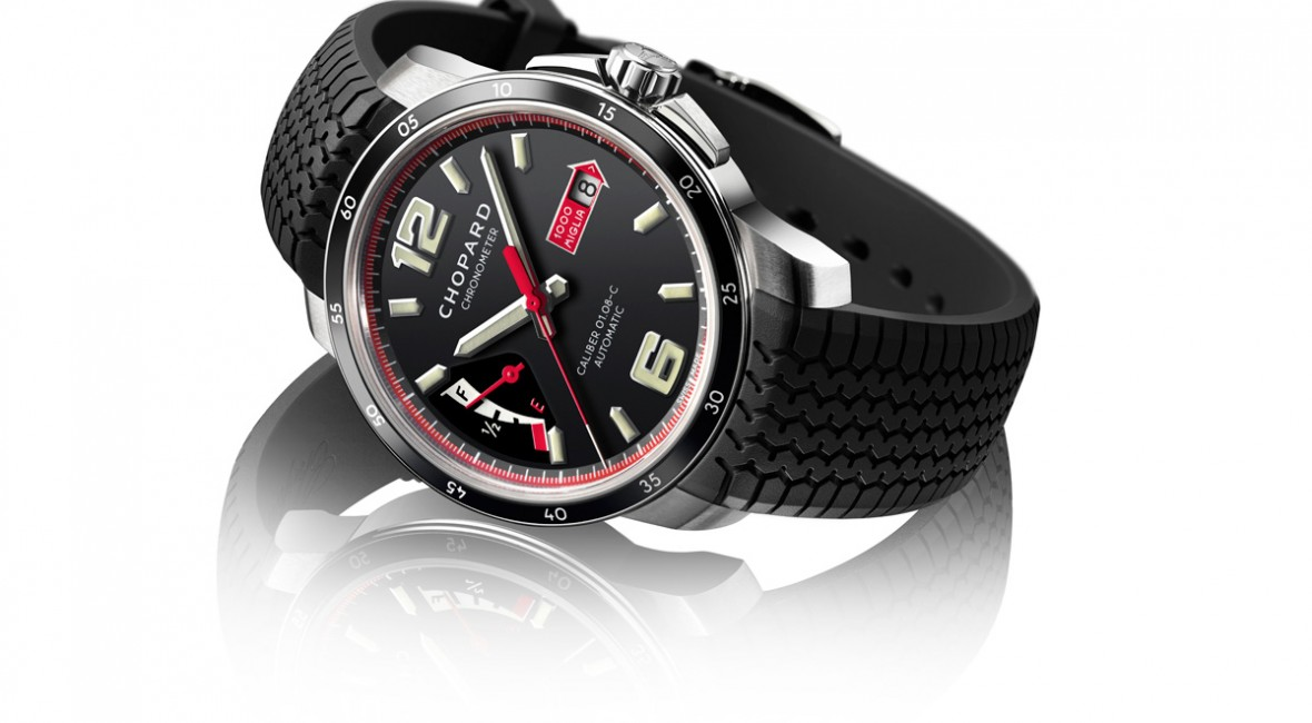 wp-Chopard-168571-3001-Mille-Miglia-GTS-Power-Control