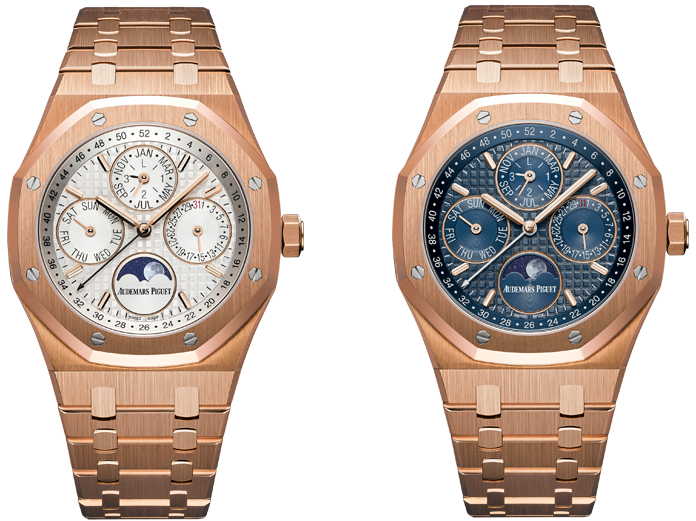 Audemars-Piguet-Royal-Oak-Perpetual-Calendar-gold-EiT
