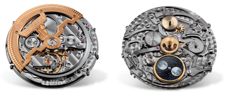 Audemars-Piguet-Royal-Oak-Perpetual-Calendar-movement-EiT