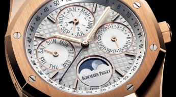 AP new Royal OAK perpetual calendar Capture
