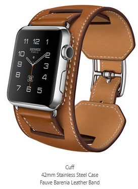 Apple-Watch-Hermès-EiT