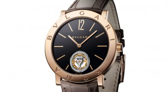 Bulgari-Roma-Finissimo-Tourbillon-001