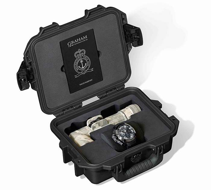 Chronofighter-Oversize-Navy-SEAL-Foundation-Limited-Edition-Box-EiT