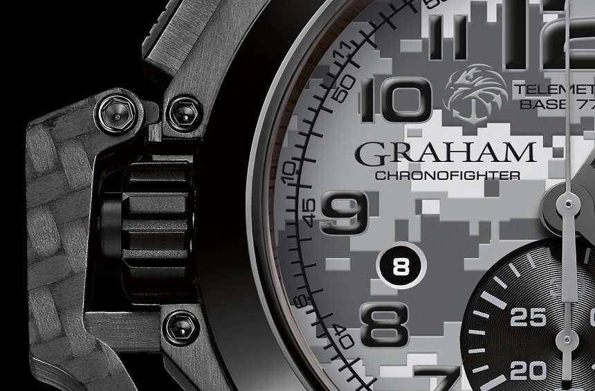 GRAHAM-Chronofighter-Oversize-Navy-Seal-Foundation-Watch-6
