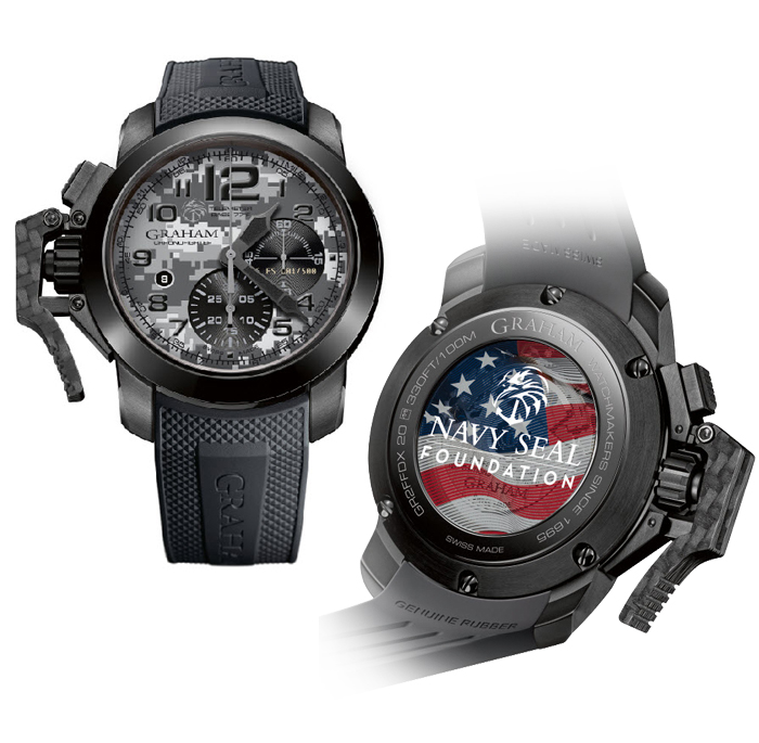 Graham-Chronofighter-Oversize-Navy-SEAL-Foundation-Limited-Edition-EiT