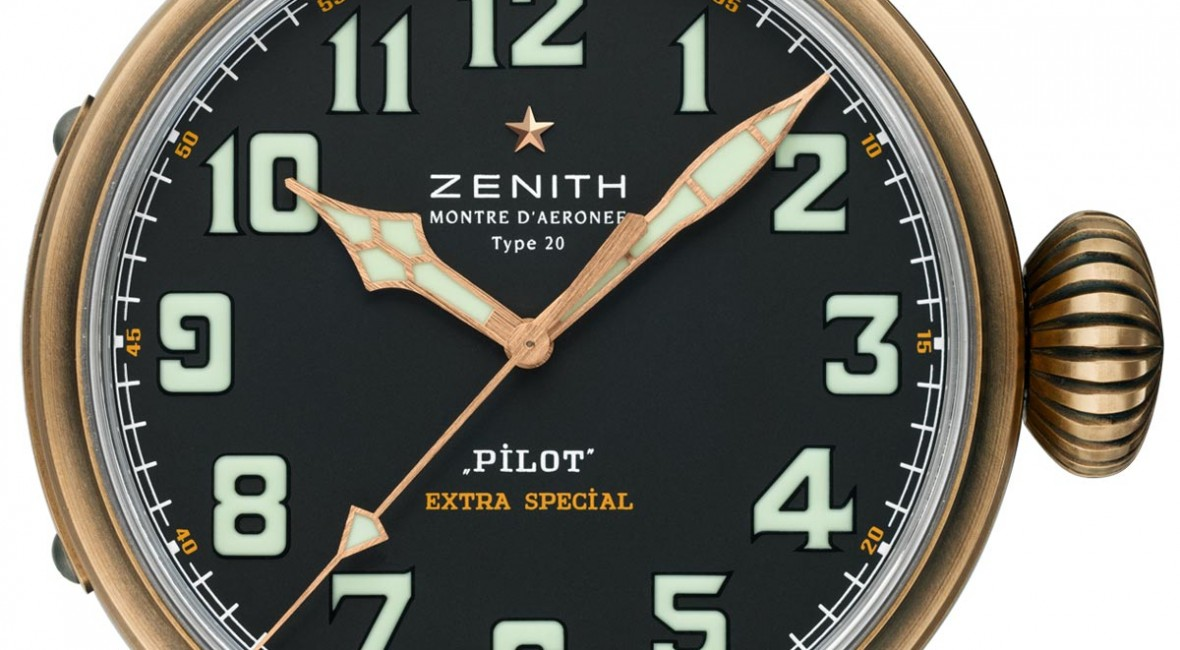 Zenith-Pilot-Type-20-Extra-Special-Bronze-case-detail-Perpetuelle