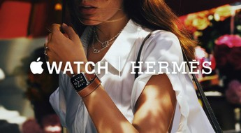 applewatchhermes-share