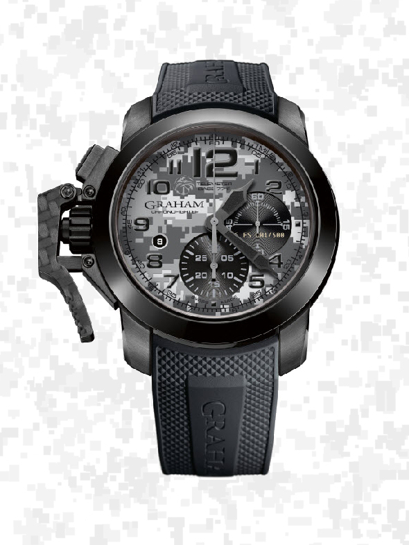 Chronofighter-Oversize-Navy-SEAL-Foundation-Limited-Edition-EiT