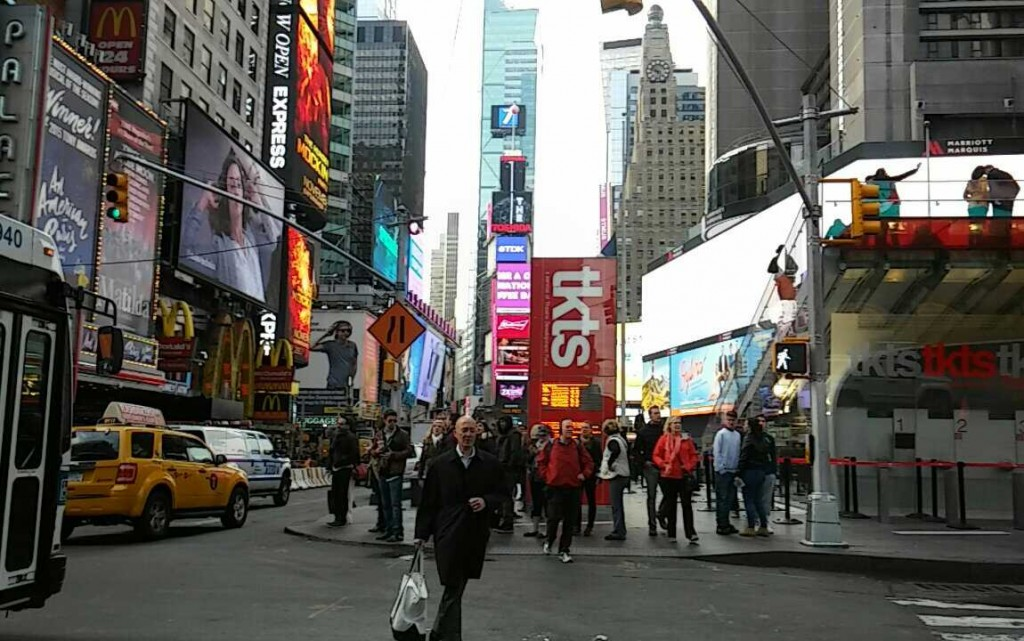 Shopping-Times-Square-EiT
