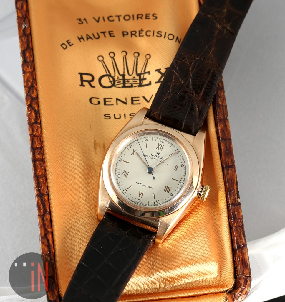 Rolex-Oyster-Perpetual-aka-Bubble-Back-00-EiT