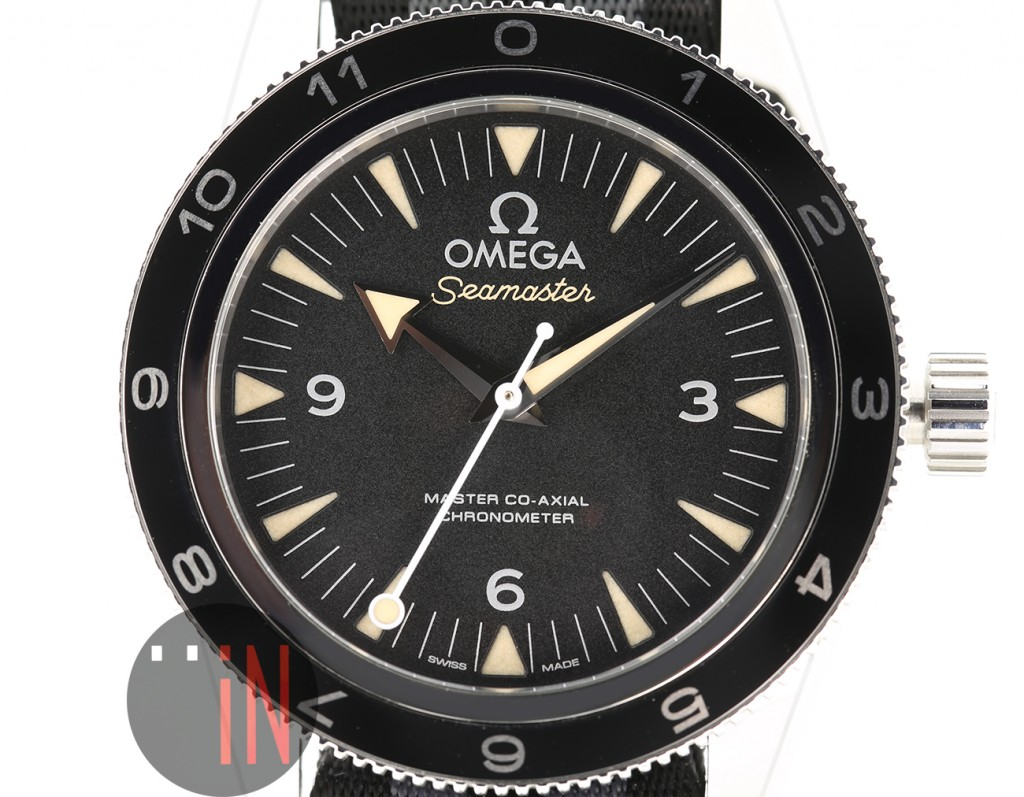 Omega-Seamaster-300-Spectre-Limited-Edition-dial-EiT