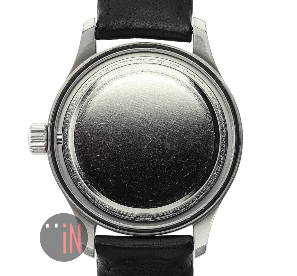 IWC-Mark-XII-Magnetic-plate-EiT