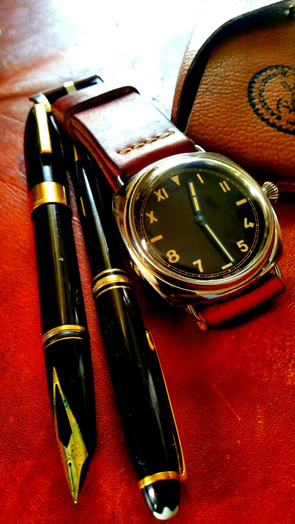 Officine-Panerai-PAM249-pen-California-dial-EiT