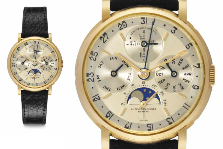 Christie's-Auction-Audemars-Piguet-Blog-EiT