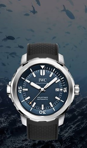 Tag Heuer chronometer watches