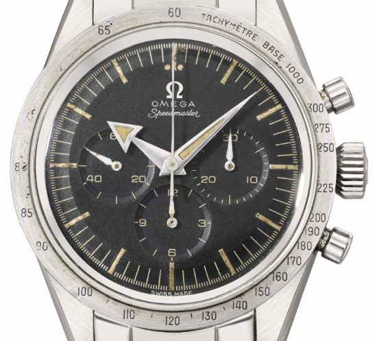 Christie's-Auction-Omega-Speedmaster-Blog-EiT