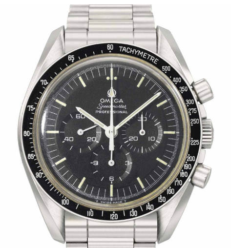 Christie's-Auction-Omega-Speedmaster-caliber861-Blog-EiT