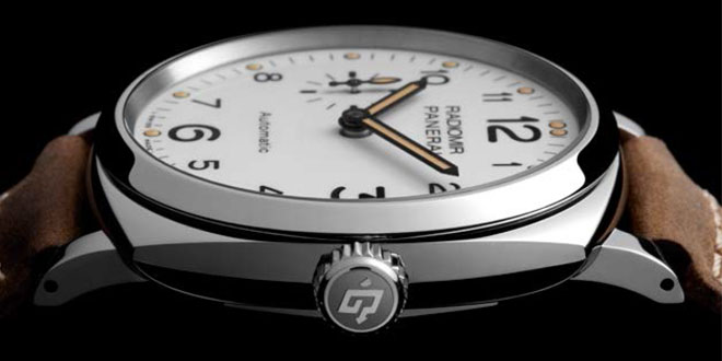 PAM655_Featured