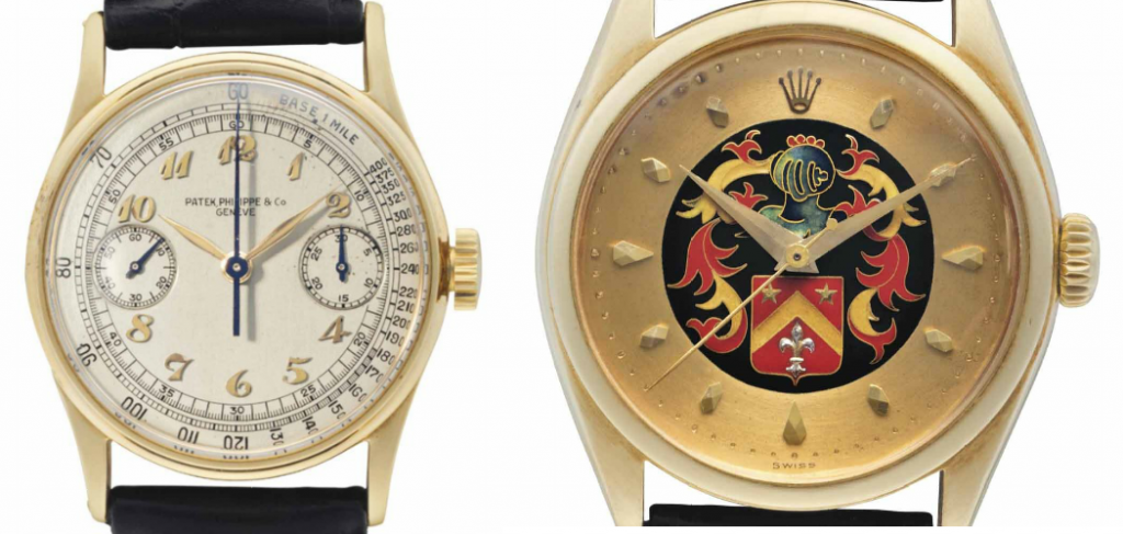 Christie's-Auction-Patek-Philippe-Blog-EiT