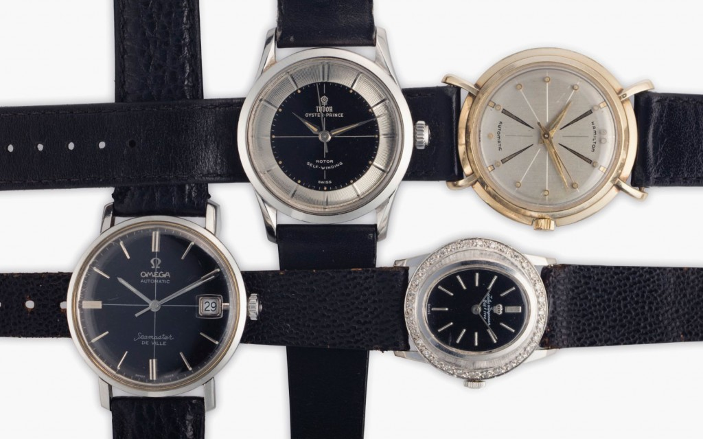 Omega-Speedmaster-Christie's-Mad-Men-Auction-Blog-EiT
