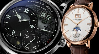 A Lange FEATURE PIC