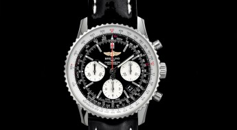 Navitimer FEATURE PIC