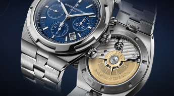 Vacheron COVER PIC Capture