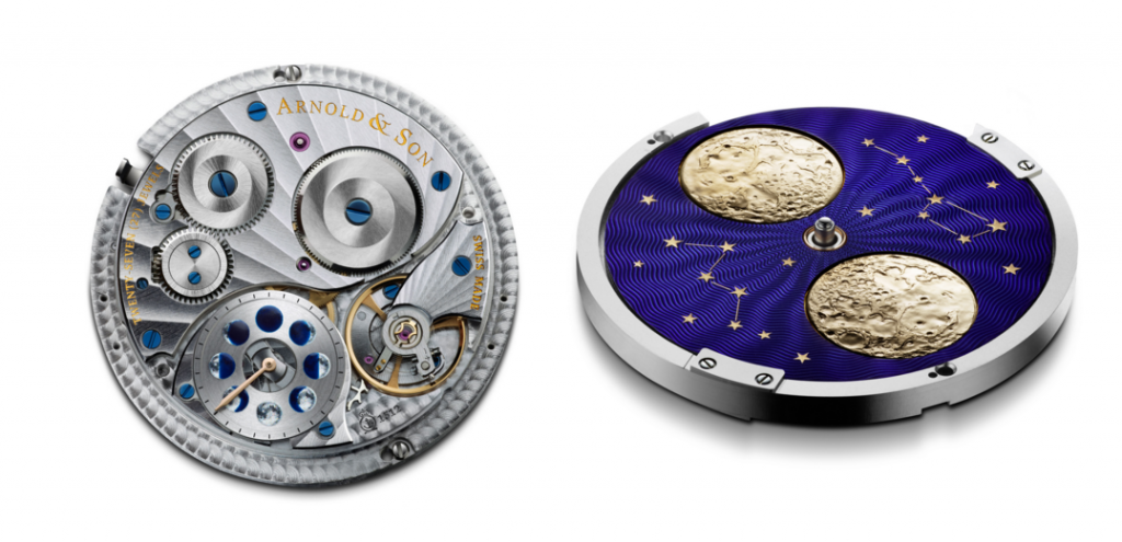 Arnold-&-Son-HM-Double-Hemisphere-Perpetual-Moon-CALIBER-Back&Front-EiT