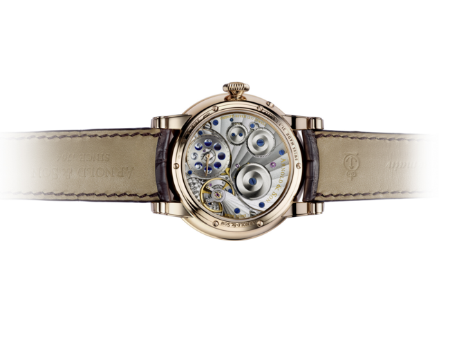 Arnold-&-Son-HM-Double-Hemisphere-Perpetual-Moon-CASEBACK-EiT