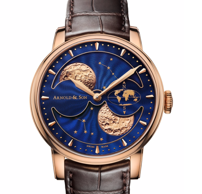 Arnold-&-Son-HM-Double-Hemisphere-Perpetual-Moon-DIAL-EiT
