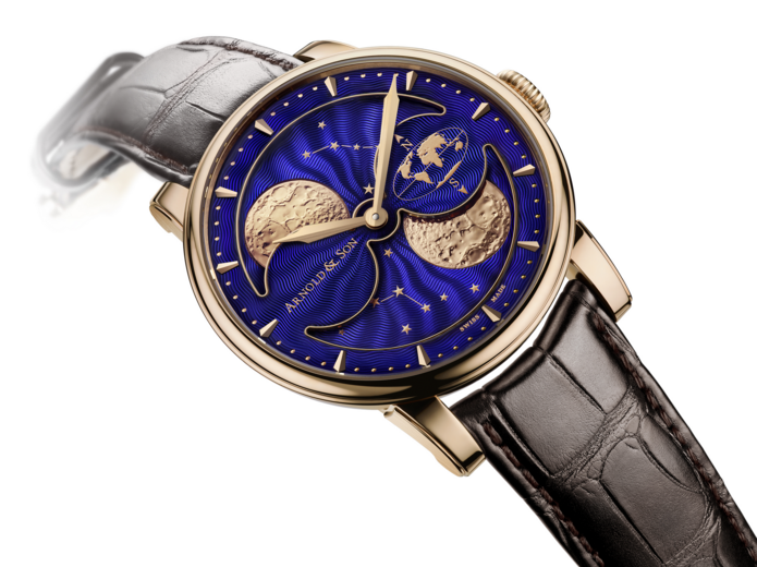 Arnold-&-Son-HM-Double-Hemisphere-Perpetual-Moon-SIDE-EiT