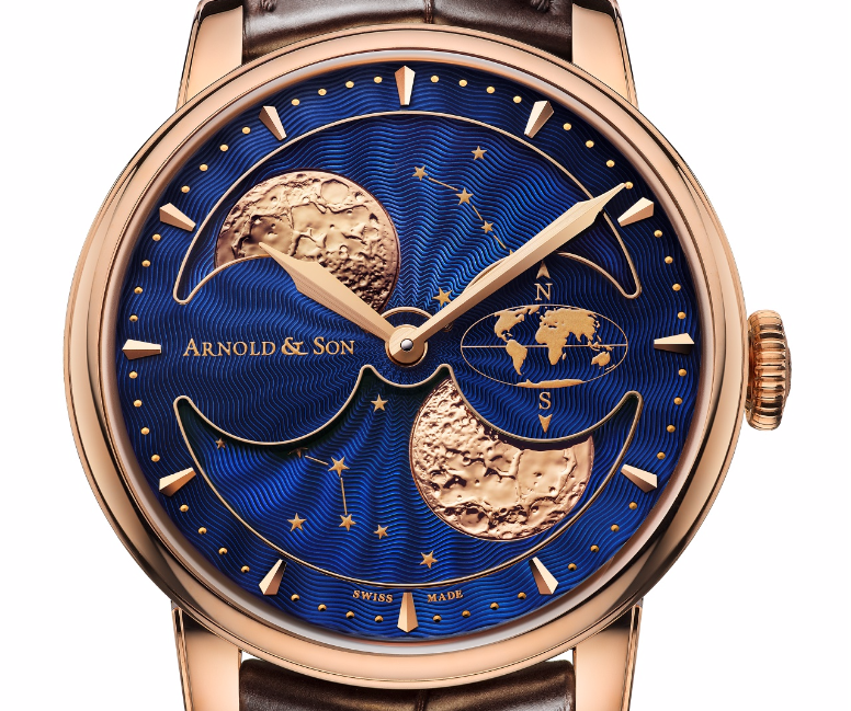 Arnold-&-Son-HM-Double-Hemisphere-Perpetual-Moon-DIAL-Big-EiT